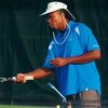 Peter T. Tennis Instructor Photo