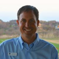 David S. Instructor Photo