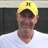Steve D. Tennis Instructor Photo