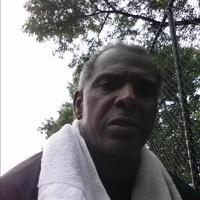 Jerald W. Instructor Photo