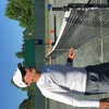 Dave B. Tennis Instructor Photo