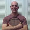 Chris J. Tennis Instructor Photo