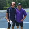 Danny T. Tennis Instructor Photo
