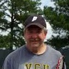 Ron A. Tennis Instructor Photo
