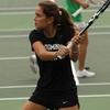 Melissa E. Tennis Instructor Photo