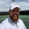 Eric W. Tennis Instructor Photo