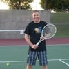 Richard C. Tennis Instructor Photo