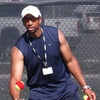 Noel W. Tennis Instructor Photo