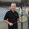 Miles E. Tennis Instructor Photo