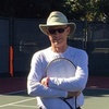 Chuck C. Tennis Instructor Photo