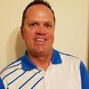Brian G. Tennis Instructor Photo