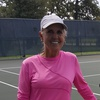 Brenda N. Tennis Instructor Photo