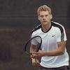 Bryan T. Tennis Instructor Photo
