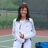 Jill I. Tennis Instructor Photo