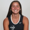 Caroline D. Tennis Instructor Photo