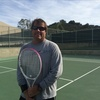 Brett W. Tennis Instructor Photo