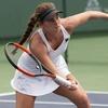 Maayan S. Tennis Instructor Photo