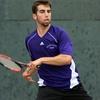 Sean R. Tennis Instructor Photo