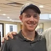 Chris C. Tennis Instructor Photo