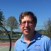 Dennis R. Tennis Instructor Photo