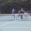 Janice H. Tennis Instructor Photo