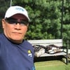 Raul S. Tennis Instructor Photo