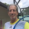 Jim R. Tennis Instructor Photo