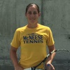 Montse B. Tennis Instructor Photo