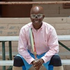Lamine B. Tennis Instructor Photo