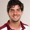 Bruno R. Tennis Instructor Photo