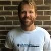 Zach T. Tennis Instructor Photo