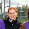 Jennifer W. Tennis Instructor Photo