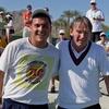 Andras C. Tennis Instructor Photo