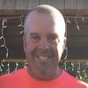Joseph D. Tennis Instructor Photo