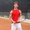 Brayner C. Tennis Instructor Photo