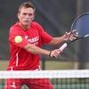 Stefan V. Tennis Instructor Photo