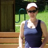 Rebecca  B. Tennis Instructor Photo