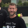 Scott C. Tennis Instructor Photo