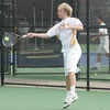 Grigory T. Tennis Instructor Photo