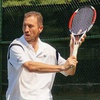 Justin L. Tennis Instructor Photo