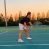 Bryon R. Tennis Instructor Photo