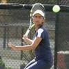 Pari K. Tennis Instructor Photo