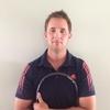 Joshua C. Tennis Instructor Photo