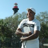 Harold H. Tennis Instructor Photo