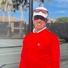 Ken H. Tennis Instructor Photo