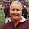 Anne J. Tennis Instructor Photo