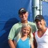 Curt S. Tennis Instructor Photo