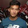 Newlyn W. Tennis Instructor Photo