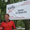 David A. Tennis Instructor Photo