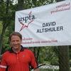 David A. Tennis Instructor Photo